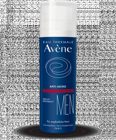 Men Anti-Aging Feuchtigkeitspflege 50ml