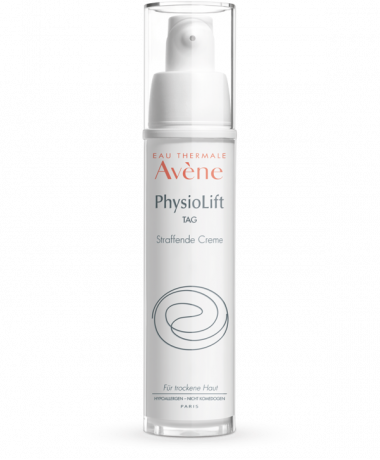 Eau Thermale Avène PhysioLift straffende Anti-Aging Creme