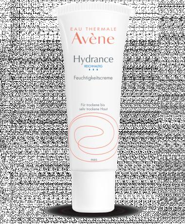 Hydrance reichhaltig Feuchtigkeitscreme 40ml