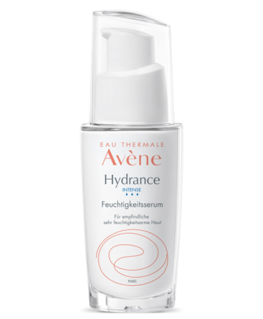 Hydrance Intense Feuchtigkeitsserum