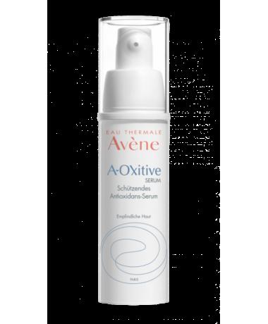 A-OXitive SERUM Schützendes Antioxidans-Serum | Eau Thermale Avène