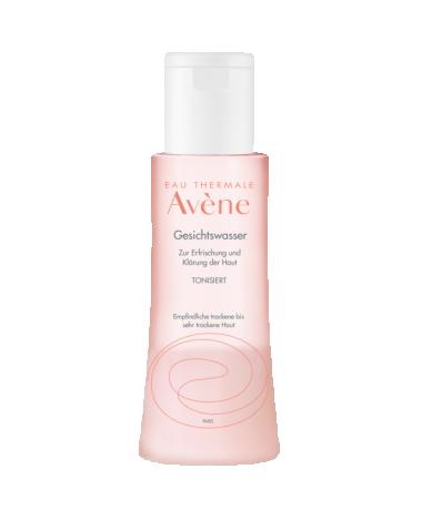Gesichtswasser 100 ml| Eau Thermale Avène
