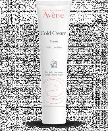 Cold Cream 100 ml