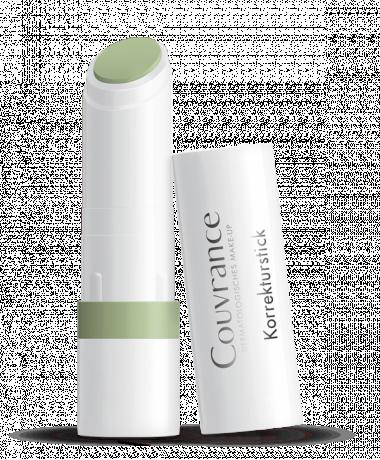 Eau Thermale Avène Korrekturstick grün gegen rötliche Hautunregelmäßigkeiten