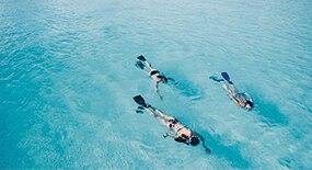 Sommerspaß für Wasserratten | Eau Thermale Avène