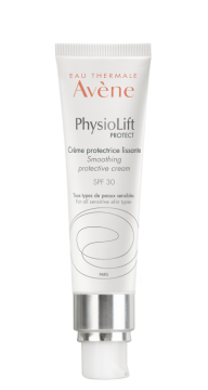 PhysioLift PROTECT SPF 30