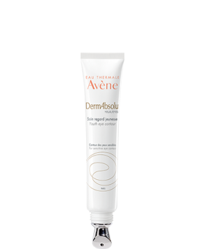 Dermabsolu Eye Cream