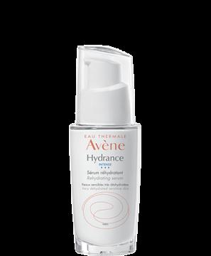 Hydrance Serum