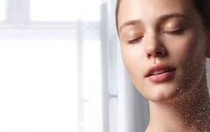 Hudplejeprogram til normal hud uden problemer