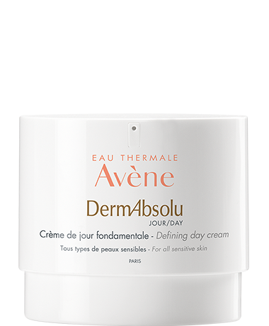 Dermabsolu Day Cream