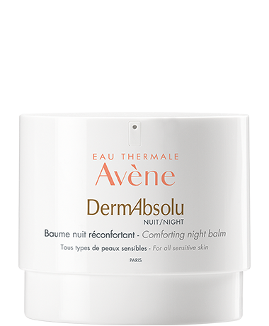 Dermabsolu Night Balm