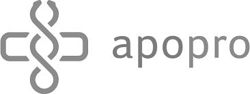 Apopro