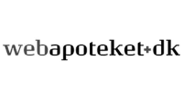 Webapoteket
