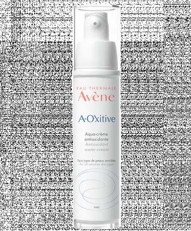 A-Oxitive Aqua Crema Anti-Oxidante