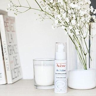 Serum-antioxidante-aoxitive