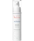 A-Oxitive aqua crema de día