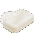 Pan Limpiador al Cold cream