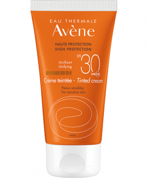 crema_30_coloreada_solar_avene