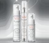 La gama PhysioLift alisa las arrugas instaladas, retensa e illumina la piel