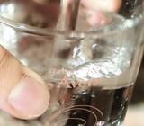 YO SOY el Agua