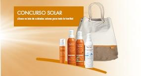 concurso solares 2018