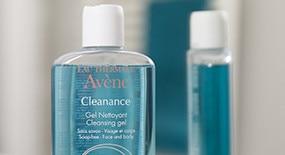 ¿Tienes más acné durante la cuarentena?