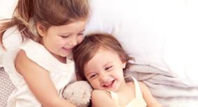 cuidado niños durante el coronavirus