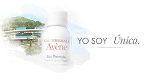 Yo_Soy_Única_Avène