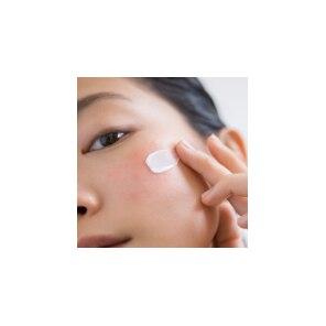 Cuidar una piel hipersensible
