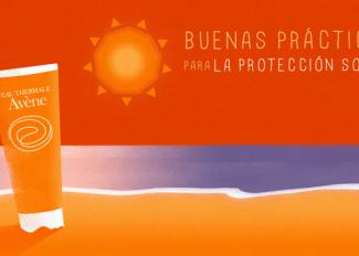 Solares : Buen uso del sol