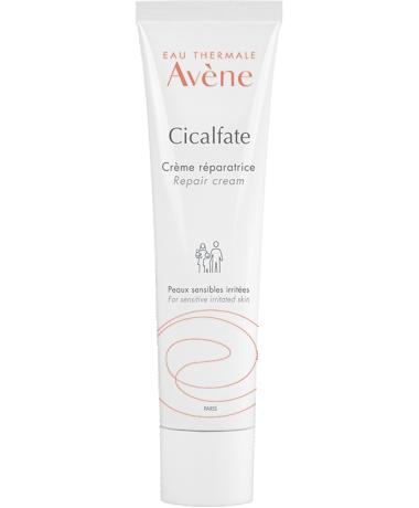 Cicalfate Crema reparadora | Eau thermale Avène