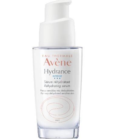 Serum Hydrance