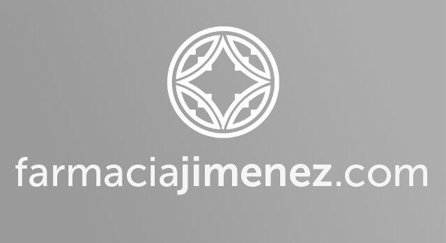 FARMACIA JIMÉNEZ