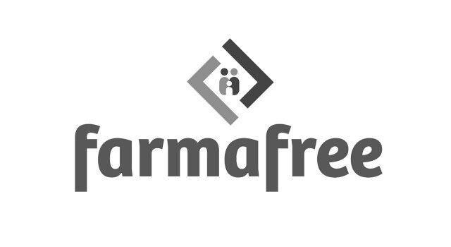 FARMAFREE