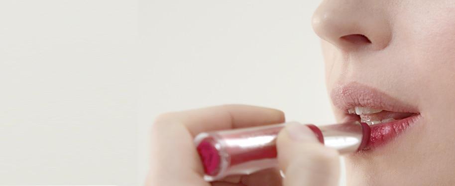 bálsamo-embellecedor-labios-avene
