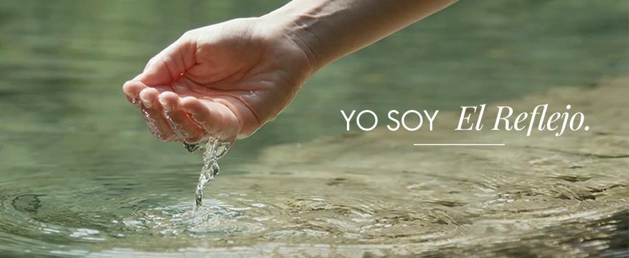 Yo_Soy_El_Reflejo