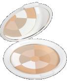 Couvrance Mosaic Powder