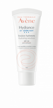 Hydrance UV Light SPF 30