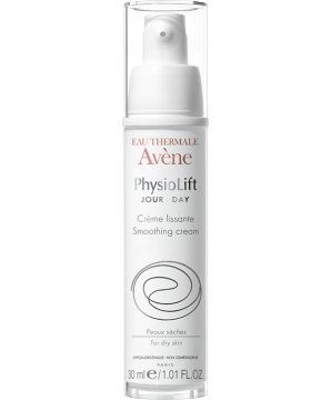PhysioLift DAY Smoothing cream