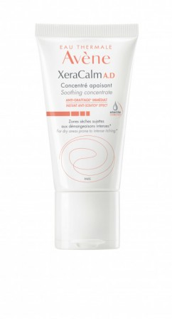 XeraCalm A.D Concentrate