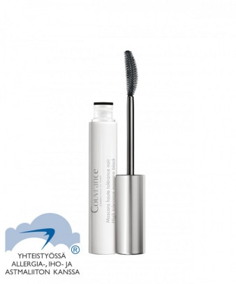 Couvrance High-Tolerance mascara