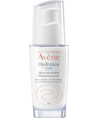 Hydrance Rehydrating serum