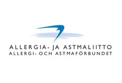 Allergia- ja astmaliitto