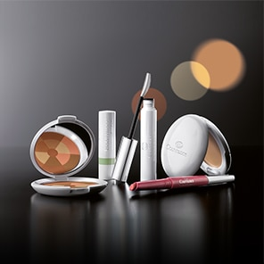 Muut meikkituotteet