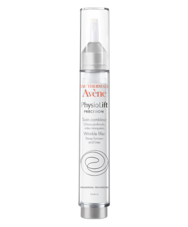 PhysioLift PRECISION Wrinkle filler
