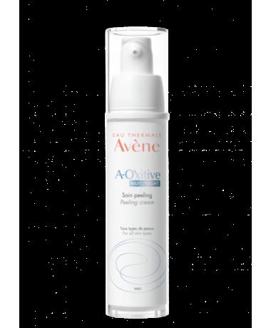A-OXitive Peeling cream