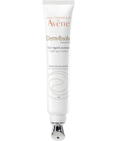 dermabsolu youth eye cream
