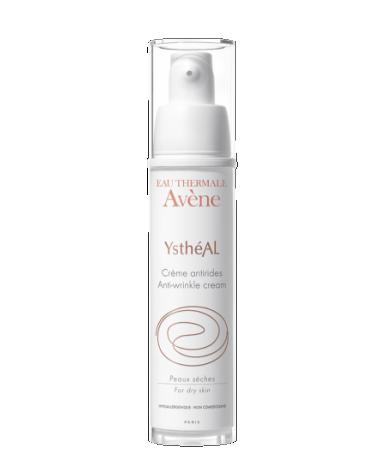 YsthéAL Anti-wrinkle Cream