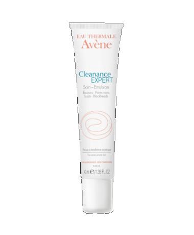 Cleanance EXPERT Emulsion