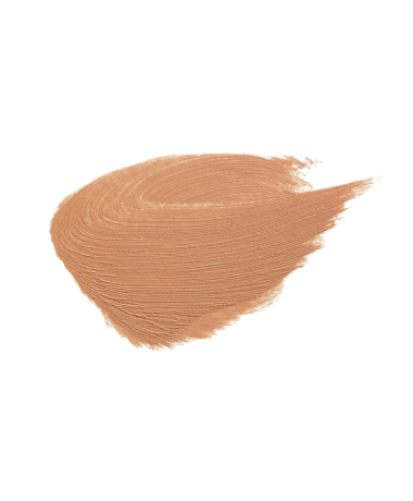 Couvrance Compact foundation cream Comfort